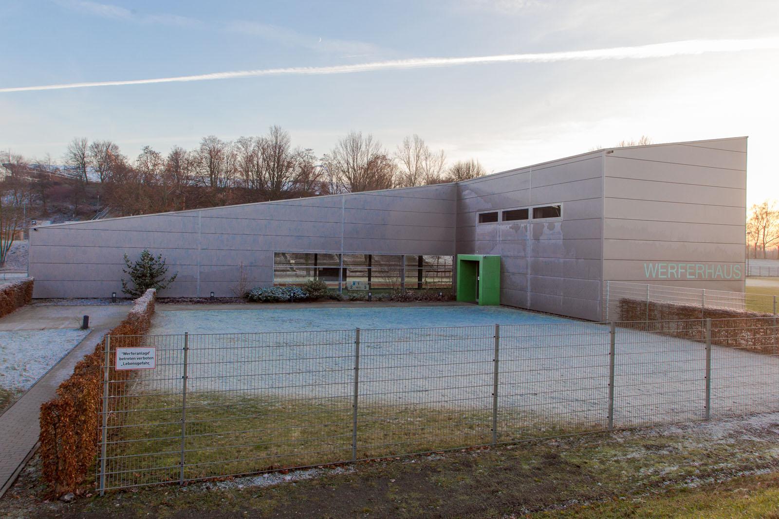 OSP-Sporthalle_Leipzig