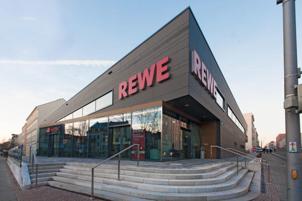 REWE-Breitenfelderstr-Leipzig