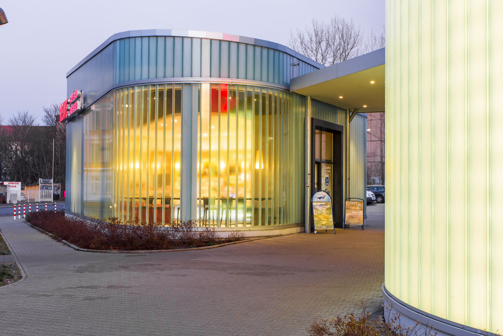 REWE-Löbauerstr-Leipzig