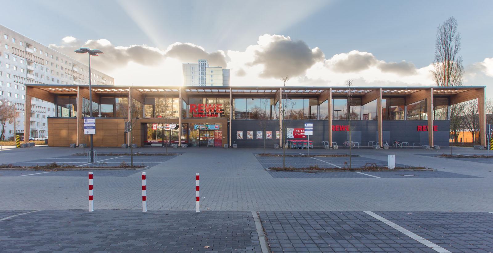 REWE-Tarostr-Leipzig