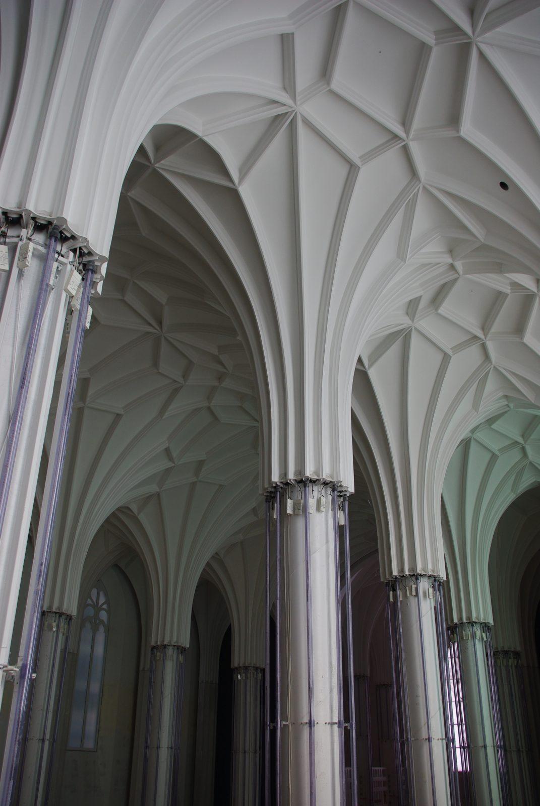 Augusteum-Paulinum-Leipzig