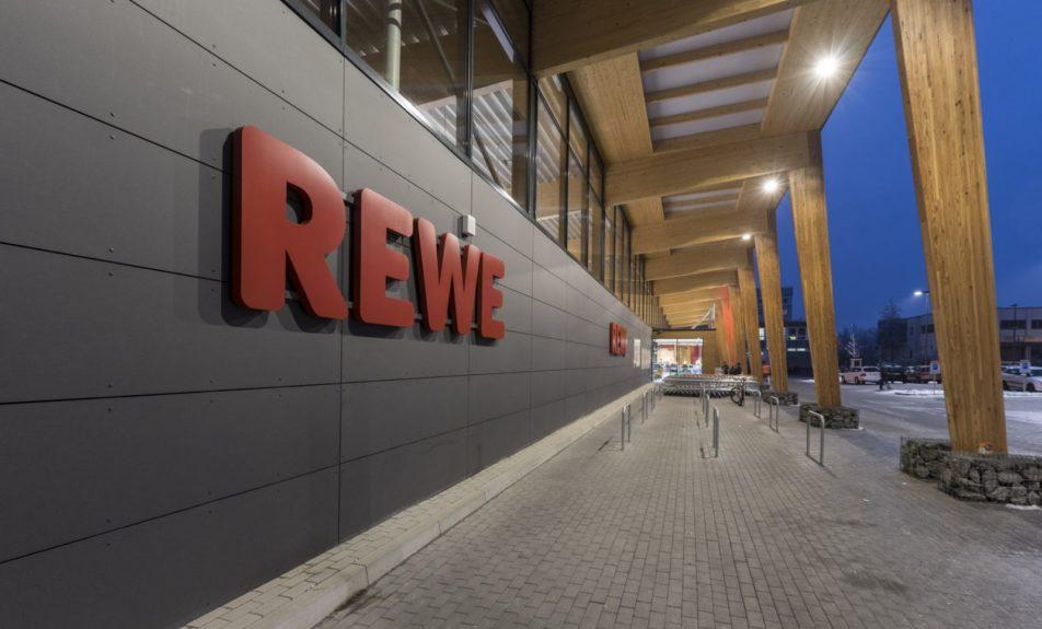 REWE An der Kotsche Leipzig 02