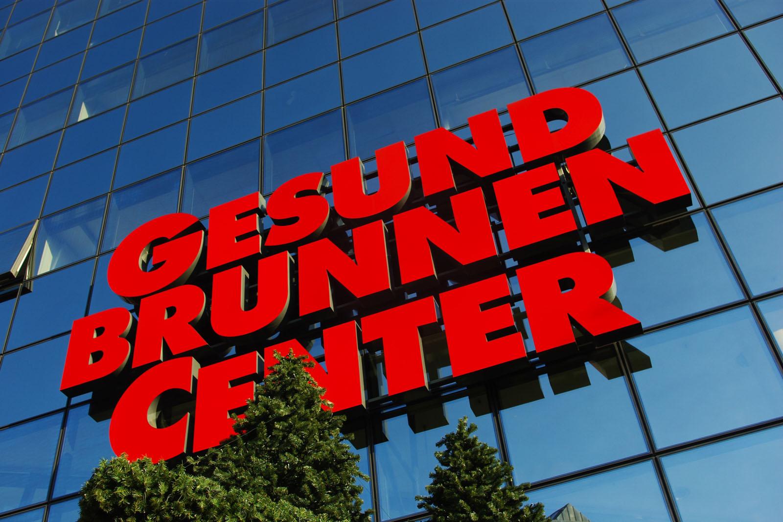 REWE_Gesundbrunnen_Center_Berlin
