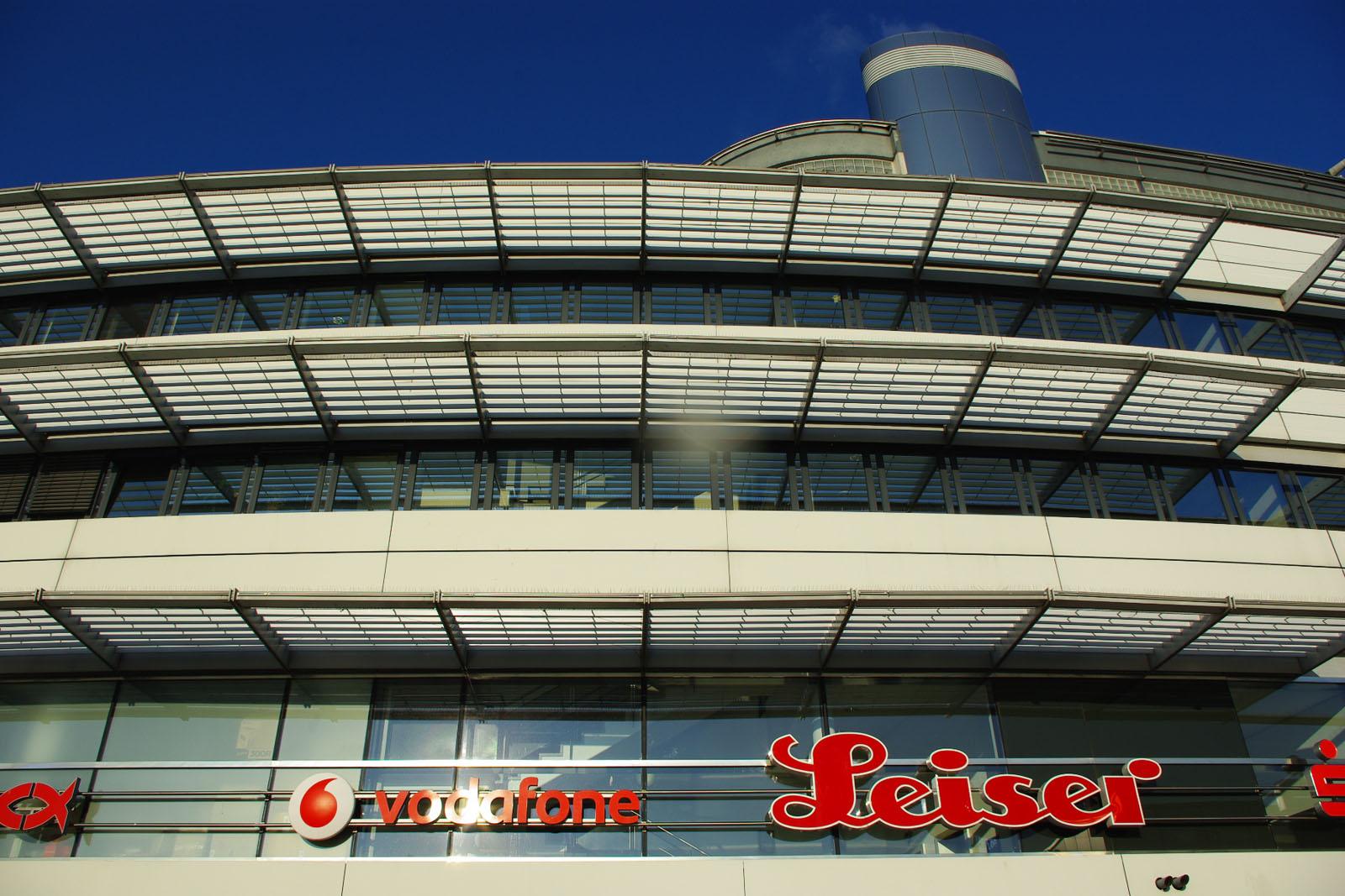 REWE-Gesundbrunnen-Center-Berlin