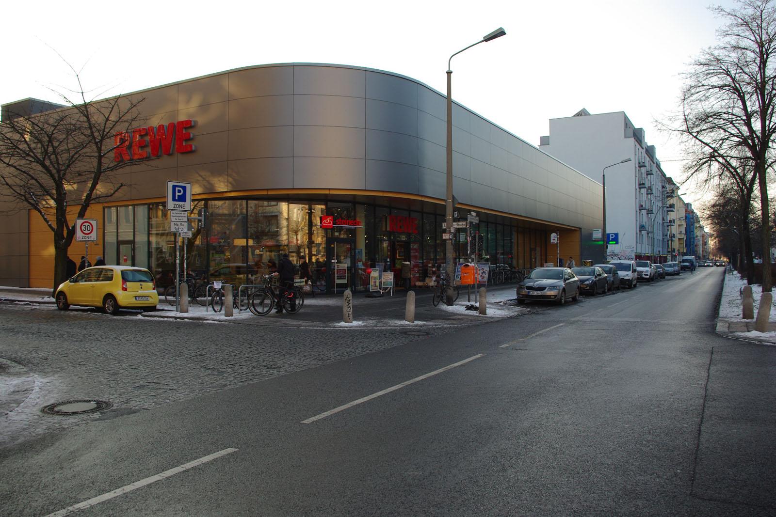 REWE-Schivelbeinerstr-Berlin