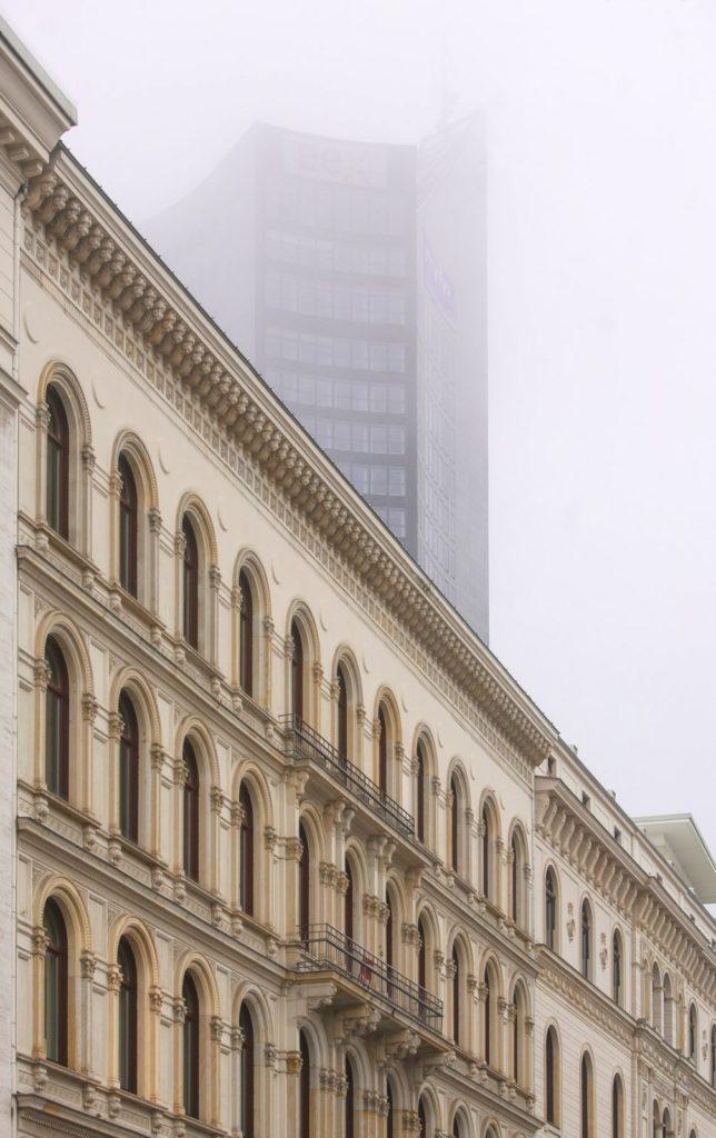 Sparkasse Schillerstraße Leipzig 02