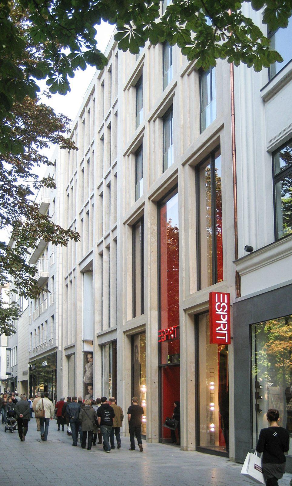 KÖ-Düsseldorf