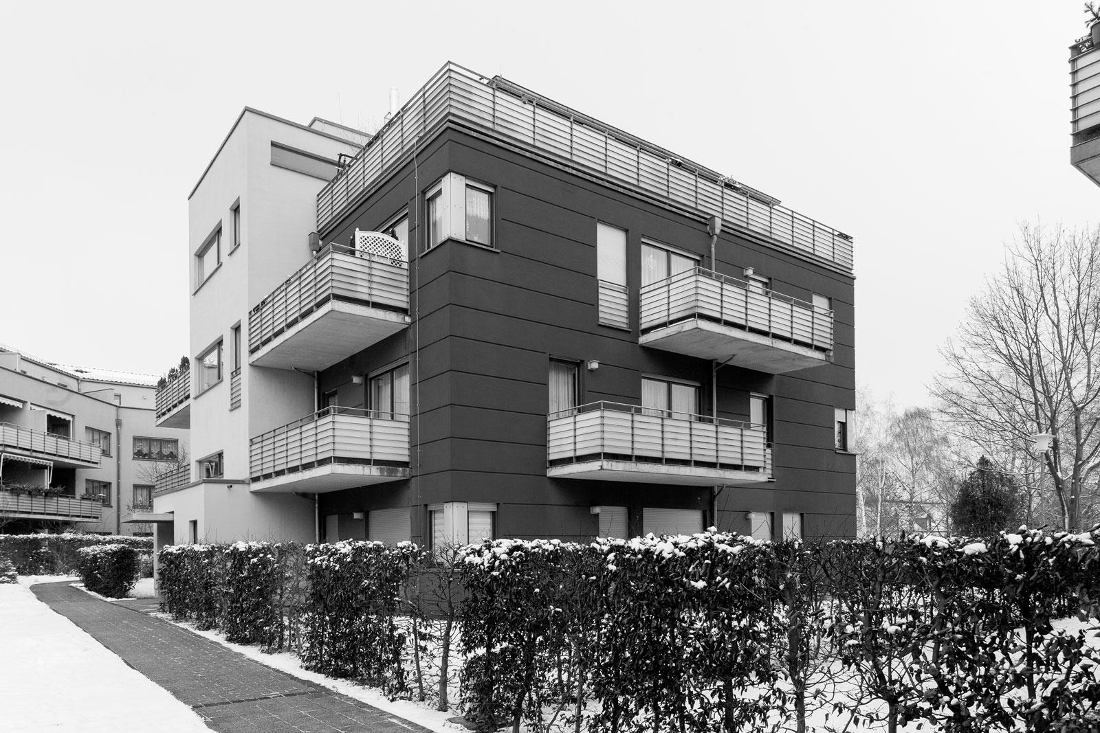 Wohnen-am-Park-Delitzsch