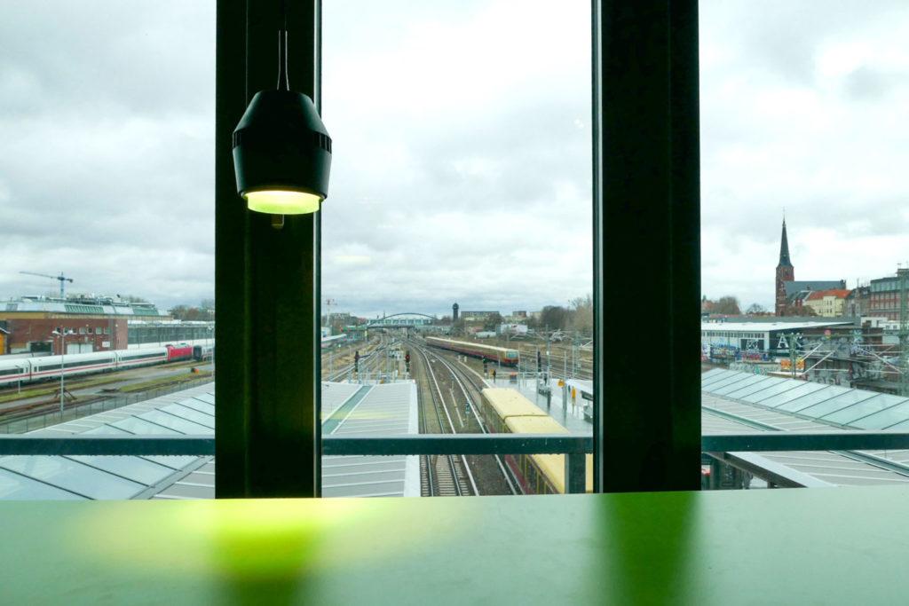 REWE-To-GO-Bahnhof-Warschauer-Str